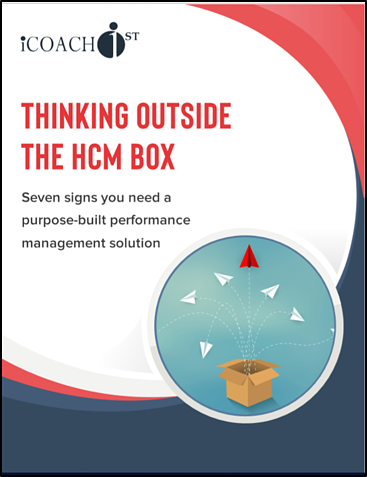 HCMBoxCover-3