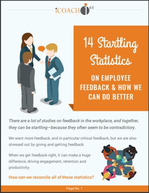 Screen Shot - 14 Startling Statistics-Infographic