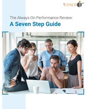 The Always-On Performance Review - Screen Shot -027756-edited