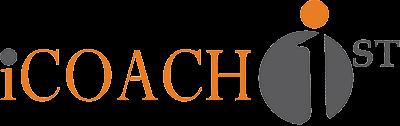 iCoachFirst