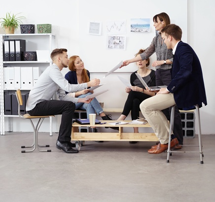 icoah coaching and feedback