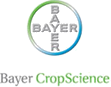 iCoach partner Bayer CropScience