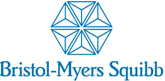 iCoach partner Bristol Myers Squibb