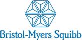 iCoach partner Bristol Myers Squibb