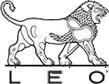 iCoach partner LEO