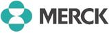 iCoach partner Merck