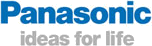 iCoach partner Panasonic