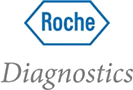 iCoach partner Roche Diagnostics