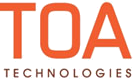 iCoach TOA Technologies