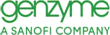 iCoach partner genzyme