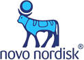 iCoach partner novo nordisk