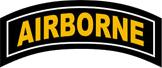 icoach partnr Airborn