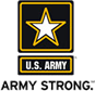 icoach partner Army Strong