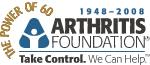 icoach partner Arthritis Foundation