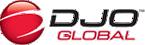 icoach partner GJO Global