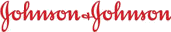 icoach partner Johnson & Johnson