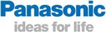icoach partner Panasonic