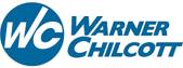 icoach partnr Warner Chilcott