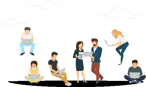 team engagement