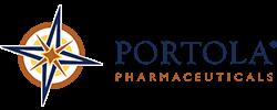 Portola-Pharmaceuticals