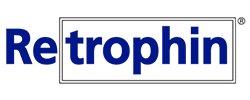 iCoach partnr Retrophin